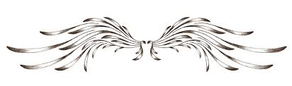 best 25 small wing tattoos ideas on lost baby excellent designs