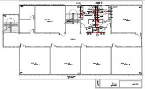 home layout plans flooring compact school building layout plan dwg file