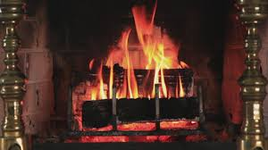 and to all a good night yule log video band of merrymakers vevo