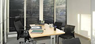 location de bureau à location de bureau à marseille prado bureaux équipés à louer à
