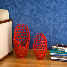 artifact home decorative items buy artefacts artefact online
