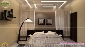 Mucklow Hill Interiors Bedroom Interiors Beautiful Stupendous Zhydoor