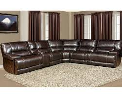 Sofa Mart Sectional Sofa Mart Sectionals Catosfera Net