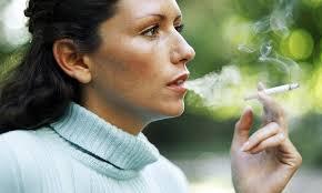 smoking weed in backyard rocklin california town to ban smoking anywhere outside even in