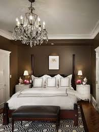 Romantic Ideas For Her In The Bedroom 30 Blissful Bedroom Designs Bedroom Design Ideas Pinterest