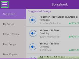 3 ways to get lots of smoolas in smule magic piano wikihow