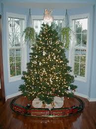 i think tucker would love a train around the tree christmas