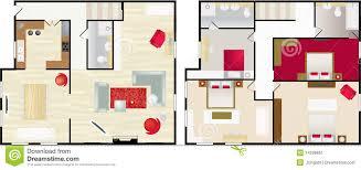 floor plan of a house shouse house plans webbkyrkan com webbkyrkan com
