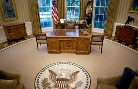 100 oval office tour office design oval office house oval