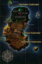 kalimdor map northern kalimdor wowwiki fandom powered by wikia