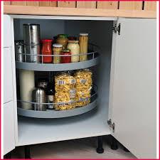 organisation placard cuisine organisation placard cuisine 221710 astuce rangement cuisine frais
