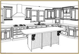 2020 Kitchen Design Software Price by Design Imaging