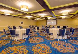 Bluewater Floor Plan by Blue Water Ballroom Bethany Beach Ocean Suites Residence Inn