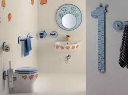 bathroom walmart bathroom accessories girls bathroom accessories