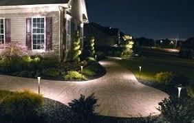 Solar Landscaping Lights Solar Led Landscape Lights Reviews Led Landscaping Solar Powered