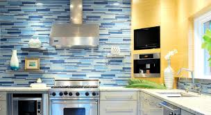 momentous discount cabinets tags full kitchen cabinets red