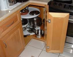 how to install lazy susan cabinet special cabinets corner cabinets lazy susan cabinets cabinet