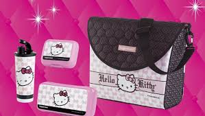 tupperware kitty fashion lunch allsales ca
