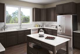 touraine 5pc birch kitchen cabinets detroit mi cabinets