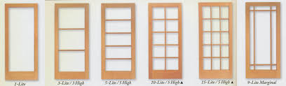 Interior Doors With Blinds Between Glass Cool Exterior French Doors With Built In Blinds With Exterior Door