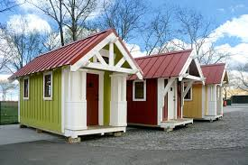 tumbleweed tiny homes tumbleweed tiny houses on hgtv u0027s design star