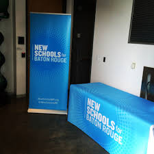 table banners and signs vinyl banners mesh banners fabric banners commercial signs
