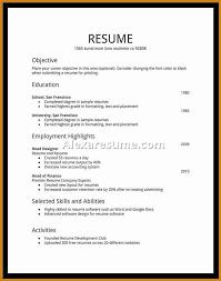 teen resume exle teen resume exles letter format template