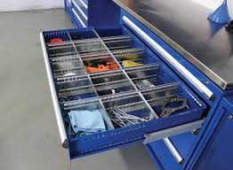 Modular Drawer Cabinet Modular Drawer Cabinets Deluxe Systems