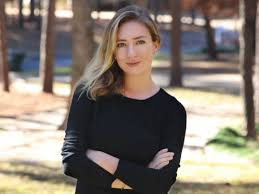 Why Bumble is the best dating app   Business Insider whitney wolfe bumble