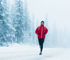 workouts vs cold workouts what u0027s scientifically proven to