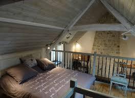 chambres d h es vannes chambre d hôtes la histoire home