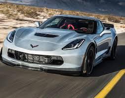 2014 corvette z06 top speed chevrolet chevrolet corvette grand sport bridges c7 stingray and