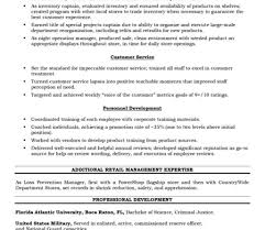 resume review services it resume services beaufiful technical resume writer pictures