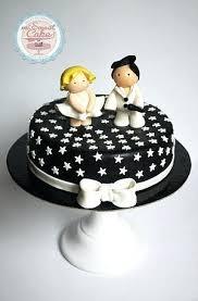elvis cake topper elvis wedding cake topper a design and decorations
