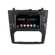 2008 nissan altima coupe youtube android radios for nissan vehicles phoenix android radios