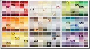 glidden interior paint colors billingsblessingbags org