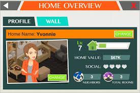 home design story images home design story visual yvonne chow s portfolio
