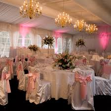 inexpensive wedding venues wedding venues in lisle chicago suburbs wedding spaces