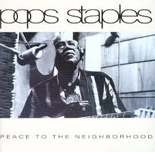 staples photo albums roebuck pops staples biography albums links allmusic