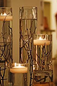 10 diy christmas centerpieces diy christmas decorations