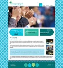 websites designed and developed by mandurah graphics