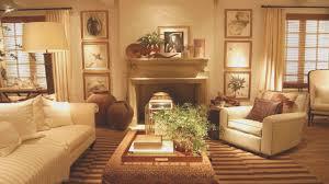 Ralph Lauren Interior Design Style Interior Design Best Ralph Lauren Interior Paint Colors Popular