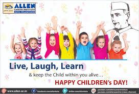 children s 50 best happy children day wish pictures and photos