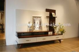 design tv rack living room tv cabinet design zesty home