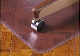 Floor Mats For Office Chairs Desk Chair Mats For Hardwood Floors Best Of 18 Floor Mat For