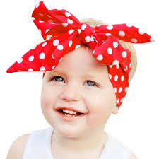 baby bands baby headband promotion shop for promotional baby headband