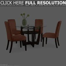 value city dining room sets home design ideas