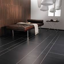 Laminate Flooring Doncaster Vinyl Distinctive Flooringdistinctive Flooring