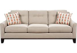 cindy crawford sectional sofa cindy crawford home hadly sofa for the home pinterest cindy