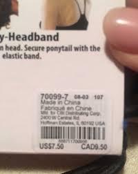 headband styler stuffer new localoc headband styler styling hair clip